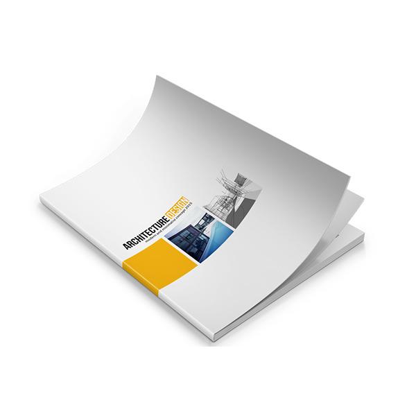 德泰印务|画册印刷宣传单印刷|精装画册报价单